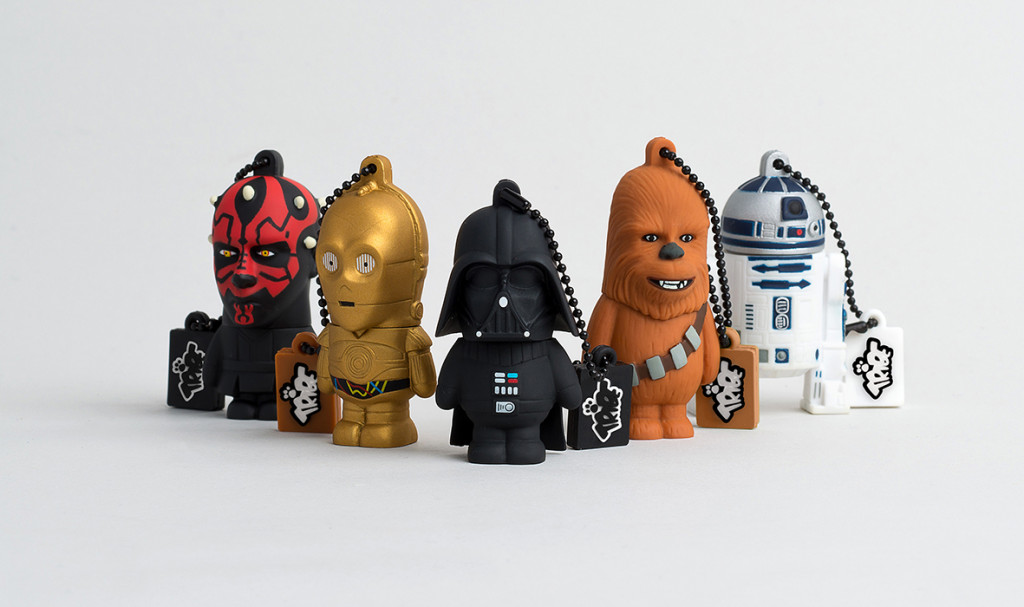 Star_Wars_USB_flash_drive_Tribe_08