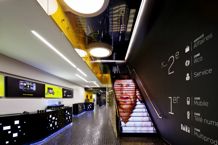 Videotron-flagship-store-Sid-Lee-Architecture-RCAA-Montreal-06