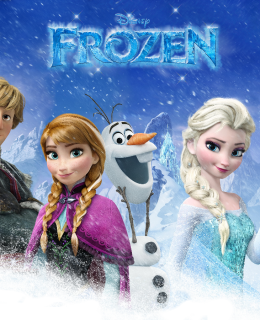 frozen 2_cover