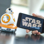 star-wars-bb8-toy-sphero-03