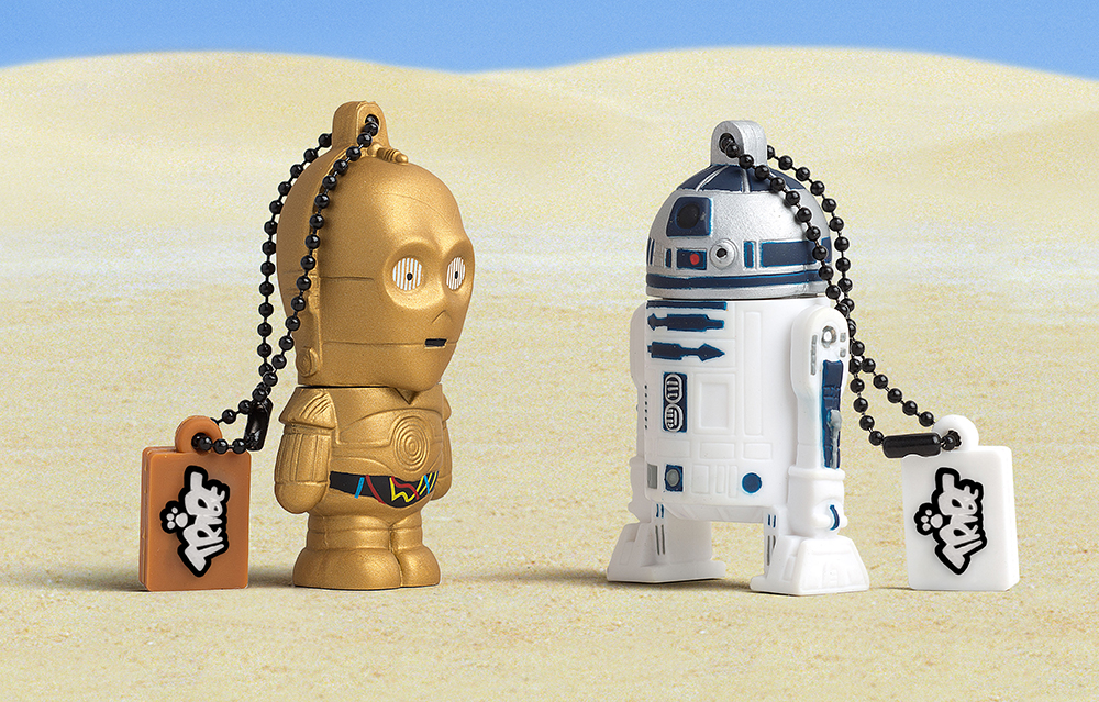 Star_Wars_USB_flash_drive_Tribe_03