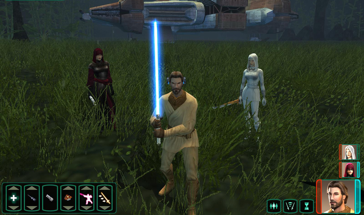 Star-Wars_Knights-Of-The-Old-Republic-2