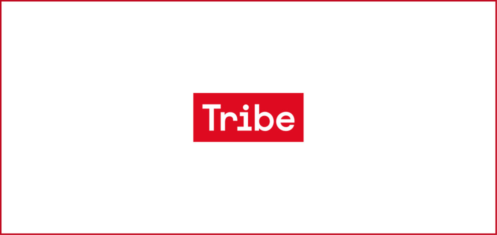 TRIBE_new logo