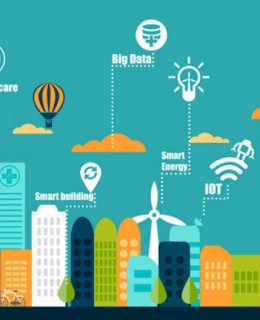 smart-cities_technology Maikii