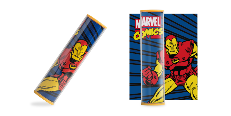 IronMan-PowerBank1