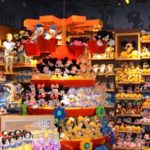 disney licensing products