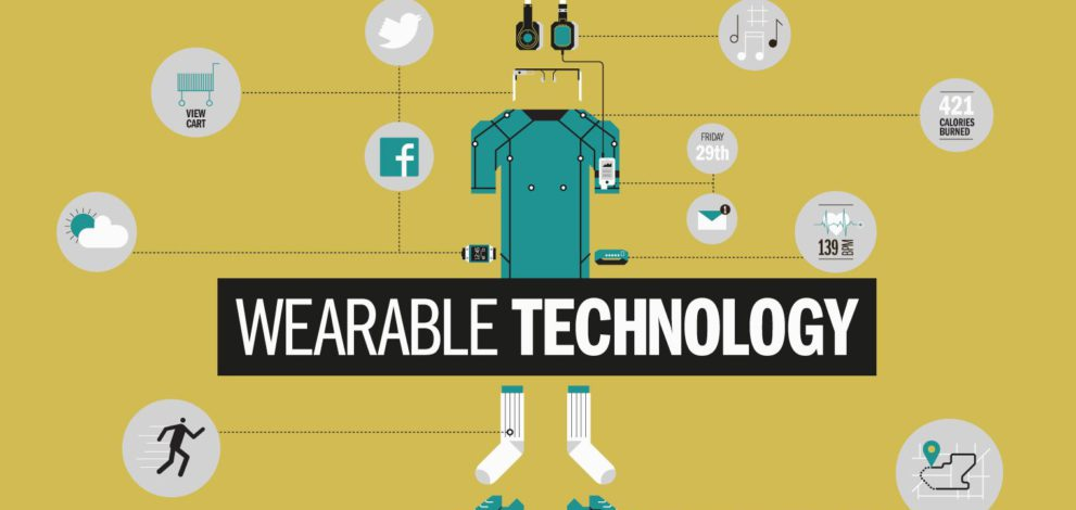 Wearable Technology - Amazon.com
