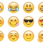 whatsapp-apple-emojis