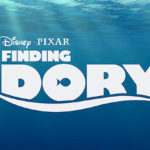 dory_finding-dory-cover