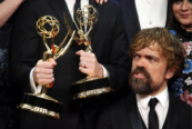 peter dinklage Game of Thrones Emmy