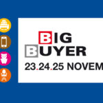 Tribe al Big Buyer 2016