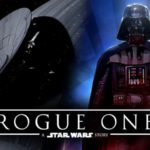 Rogue One: A Star Wars Story, Darth Vader