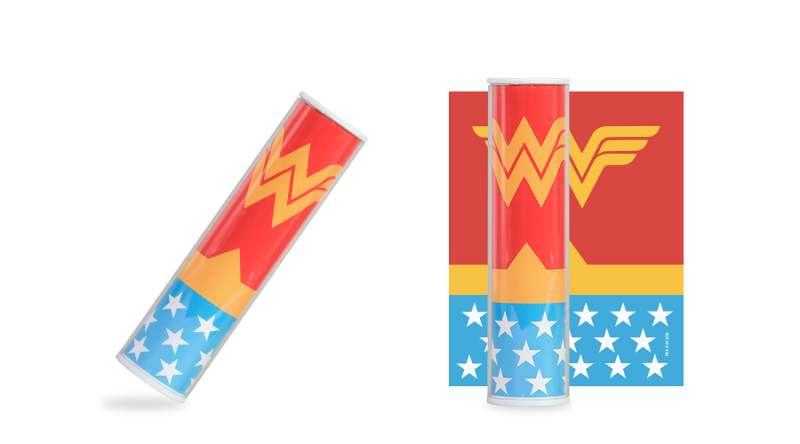 WonderWoman-PowerBank1