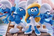 smurfs-the-lost-village
