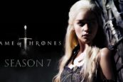 game-of-thrones-trailer-social2