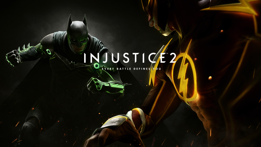 injustice-2-videogame