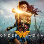 Wonder Woman Film 2017