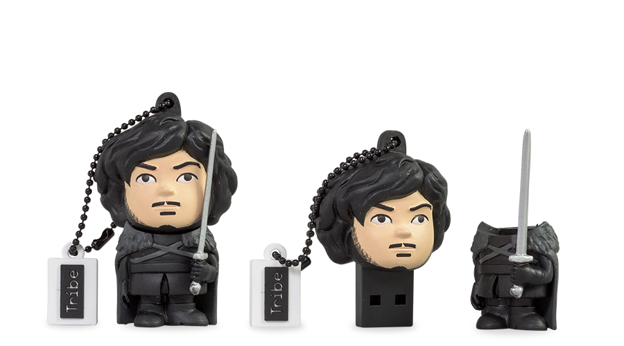 JonSnow-USB-Flash-Drive