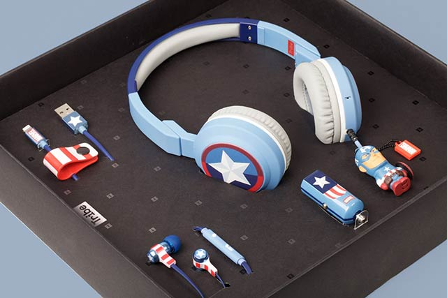 CaptainAmerica-GiftBox-EU-copia