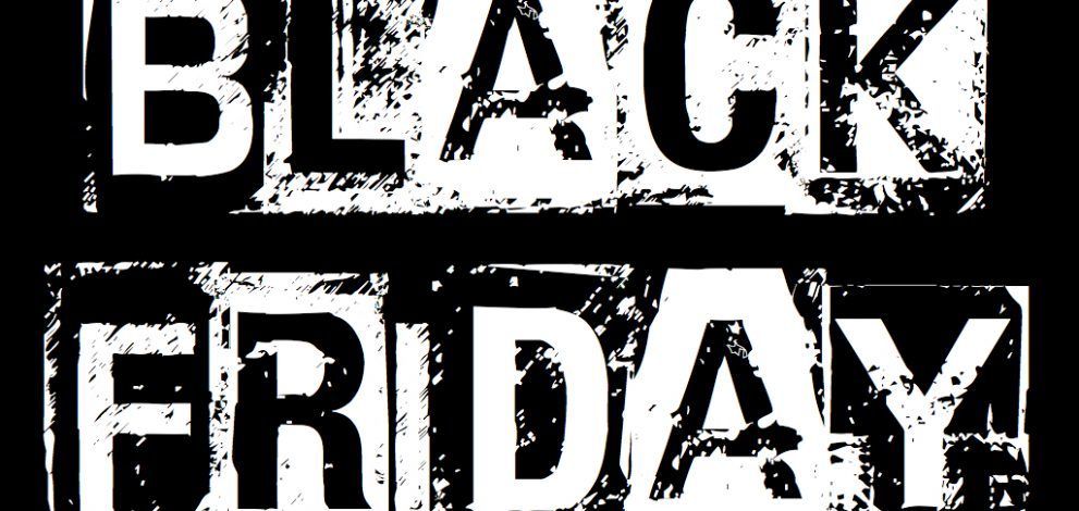 Black Friday-Cover
