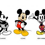 the_evolution_of_mickey_mouse_by_markalester-damwoi7