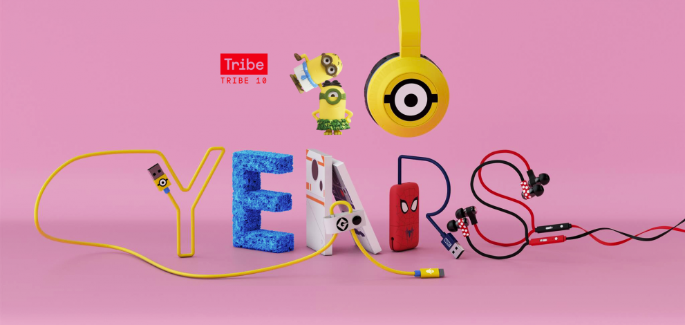Tribe-10-years-discount