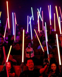Guerre-Stellari-supporters-may the fourth