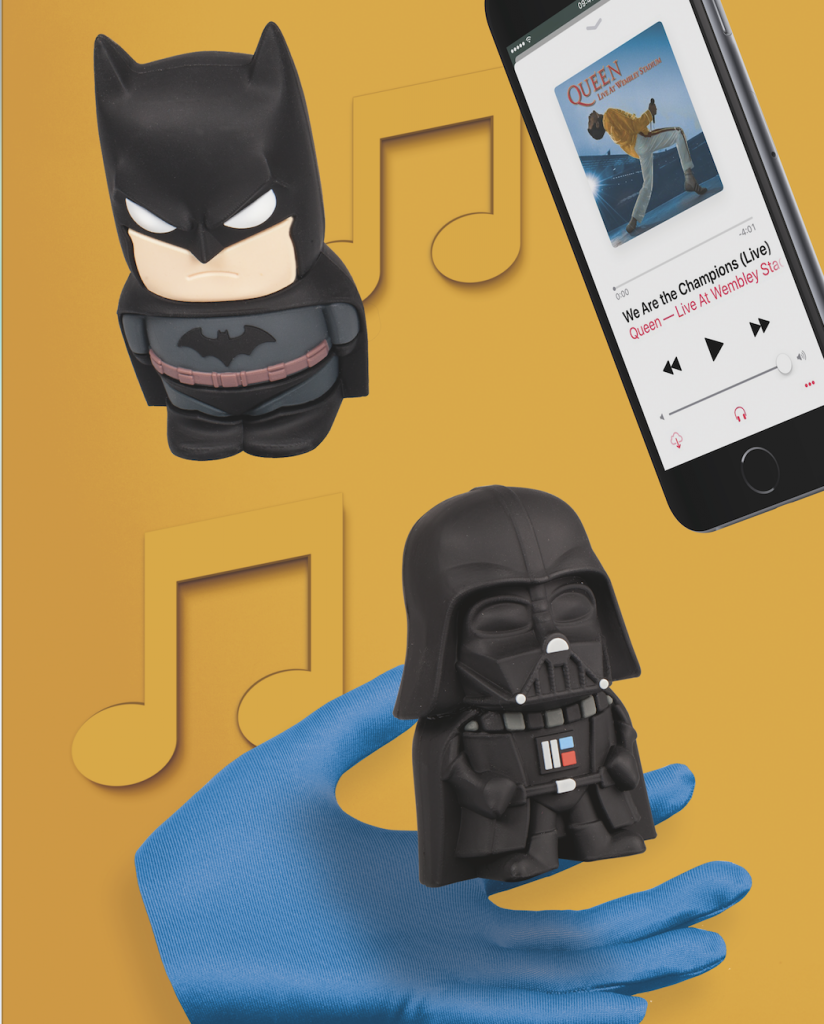 batman-darth-vader-tribe-bluetooth-hitech
