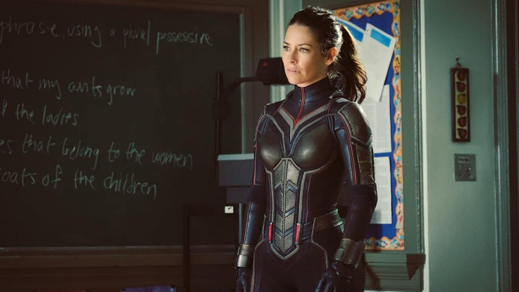 ant-man-and-the-wasp-protagonista-femminile