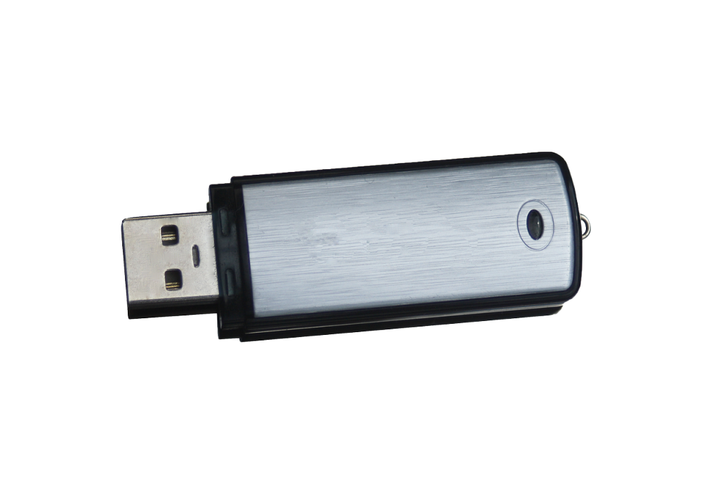 memoria-flash-usb