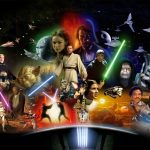 gallery-1472574630-star-wars-characters