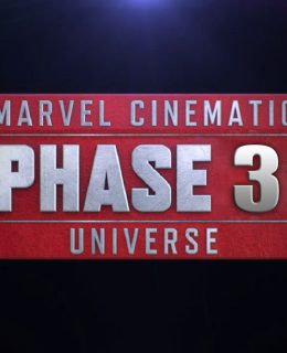 1416307538_marvel-cinematic-universe-phase-3-copy