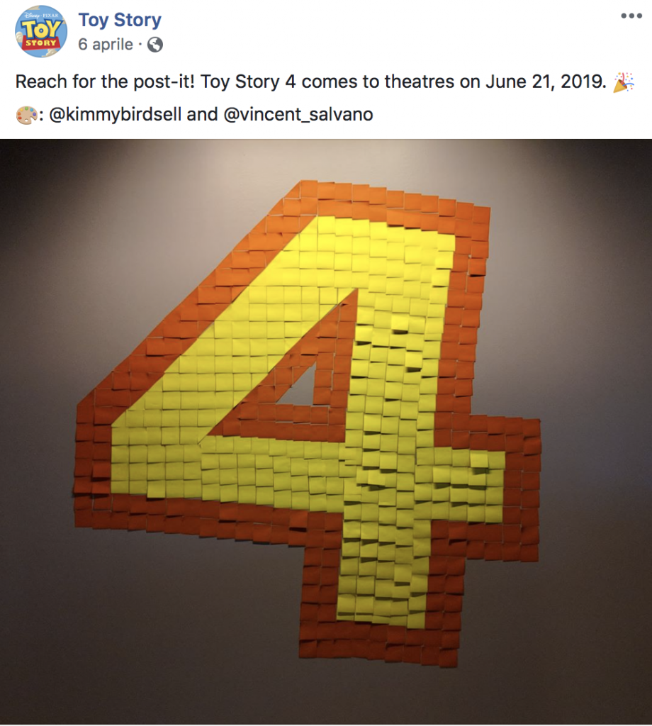 Toystory4-announcement-