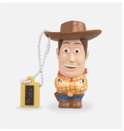 accessorize-technology-tribe-pixar