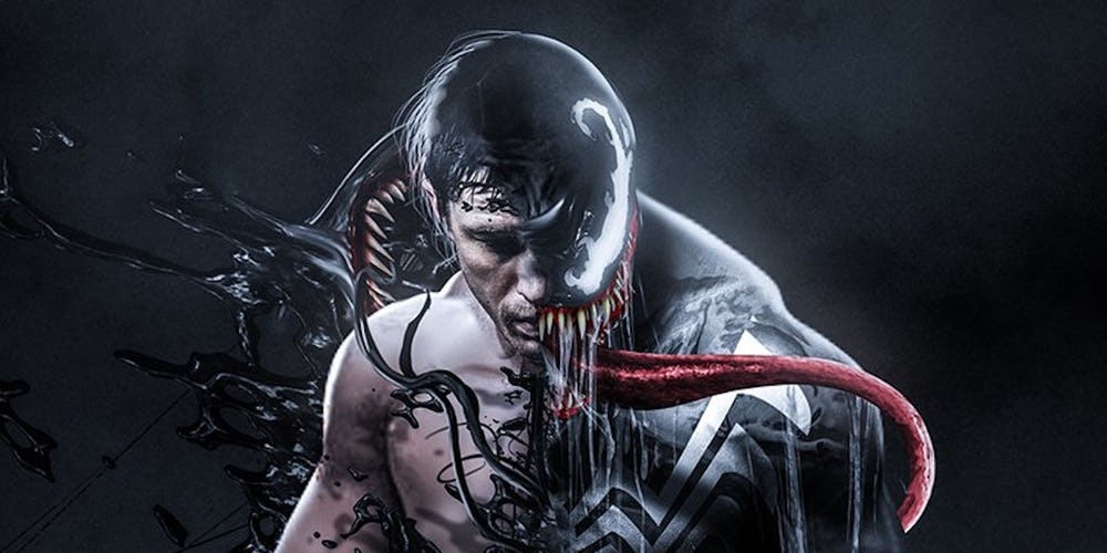 Venom-movie-actor