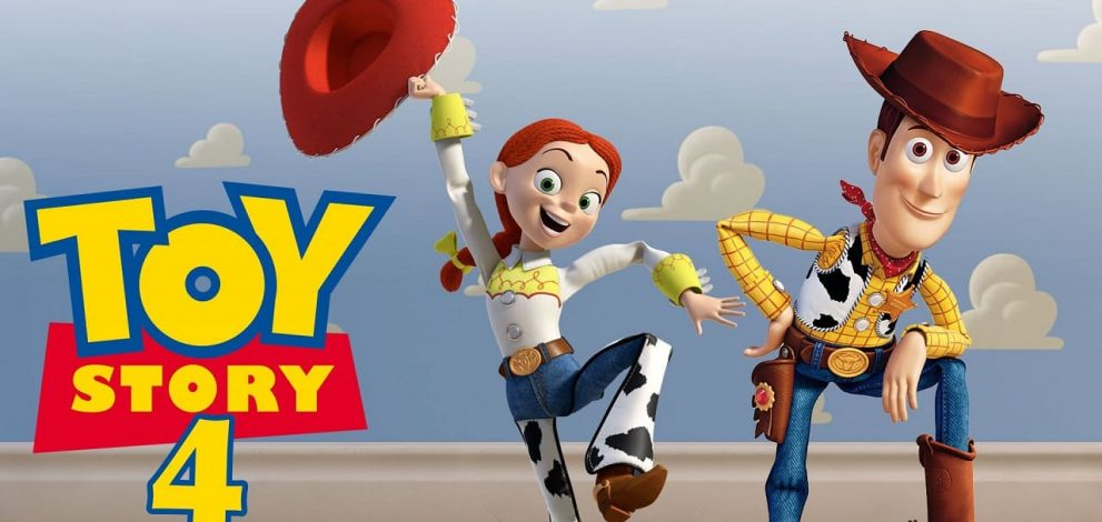 Toy-Story-4-fourth-movie