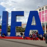 IFA-berlin-hi-tech