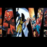 Marvel-heroes-superheroes