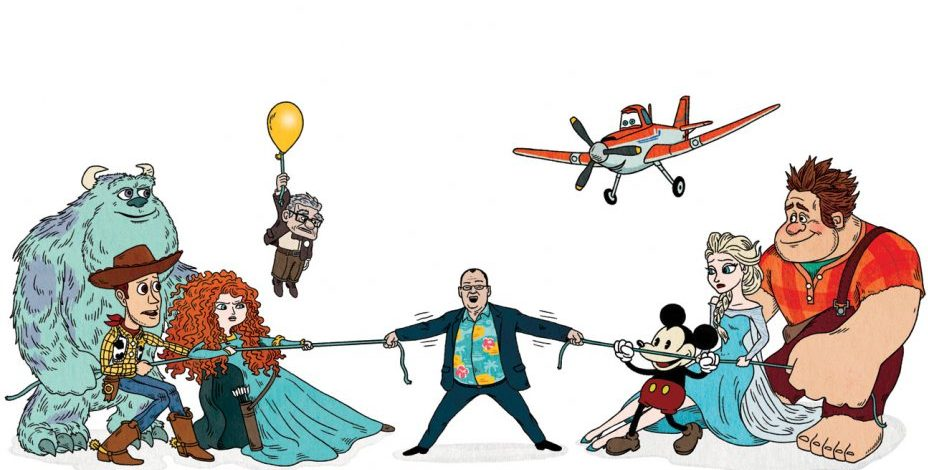 disney_vs_pixar_a_l