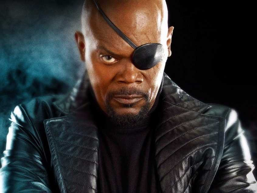 Samuel-l-jackson-movie