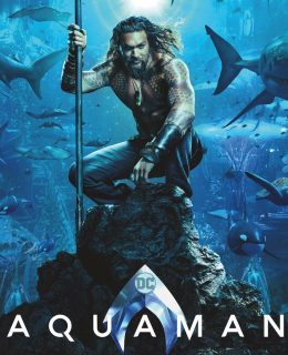Aquaman-movie-2019