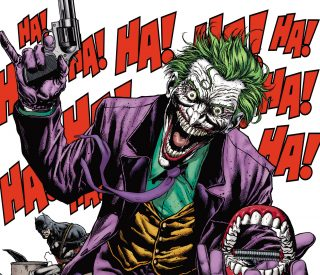 joker-comics-mad-characters