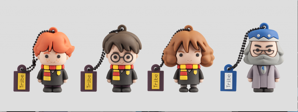 tribe-harry-potter-accessories