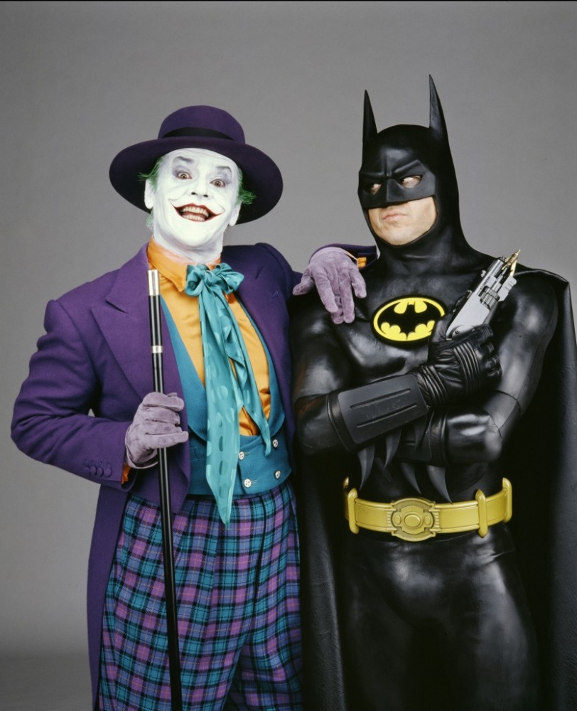 batman-movie-90s