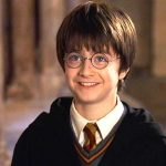 harry-potter-maxw-1280