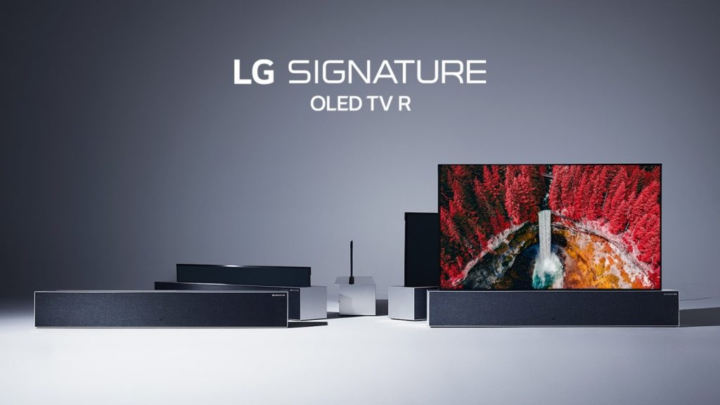 lg-signature-oled-tv-r-audio-visual