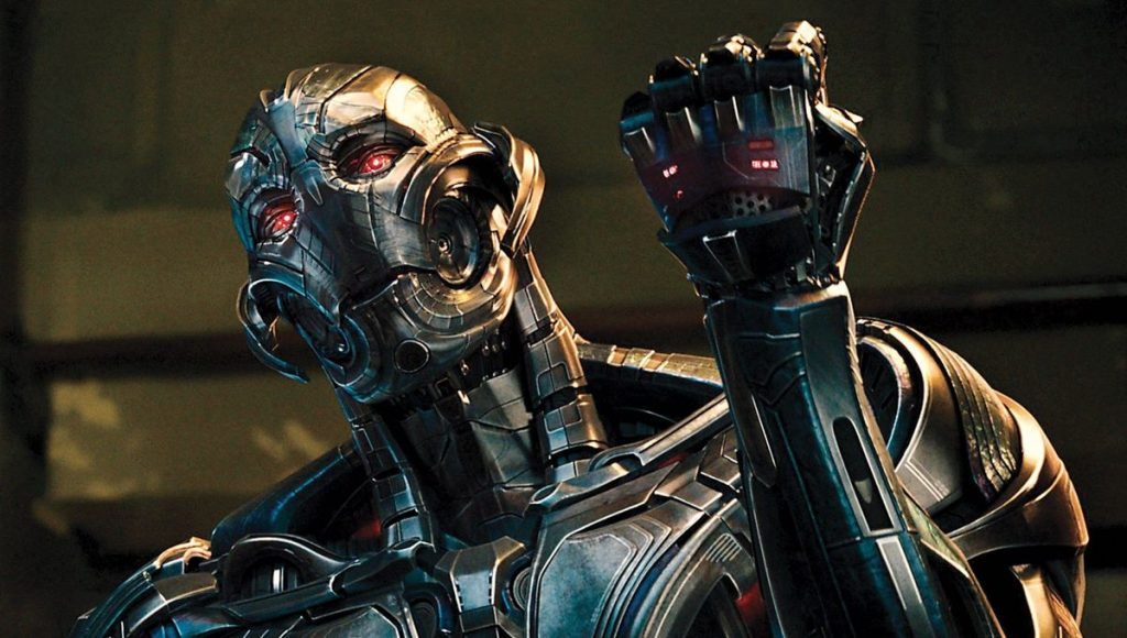 00-age-of-ultron-avengers-characters-pinocchio