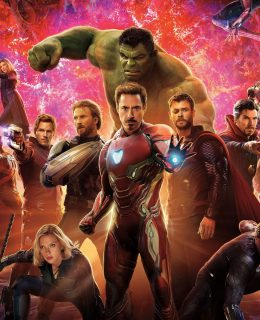 00-avengers-infinity-war-characters-poster-group-movie