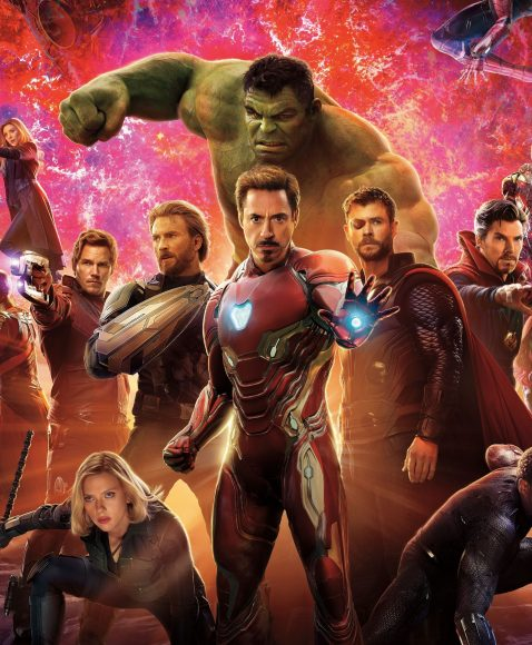 avengers-infinity-war-characters-poster-group-movie