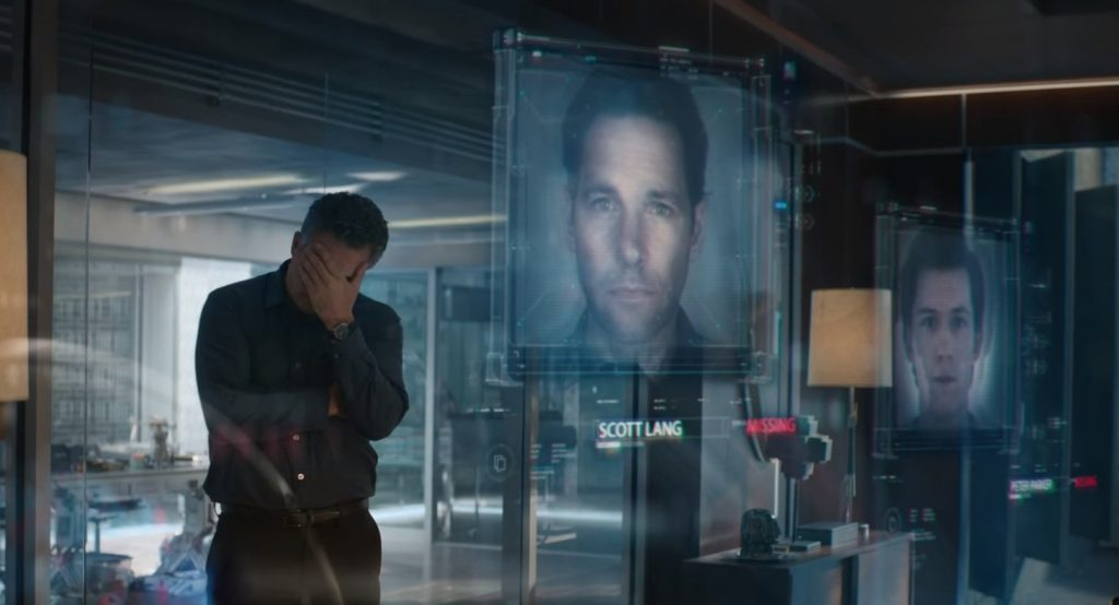 ant-man-scott-lang-endgame